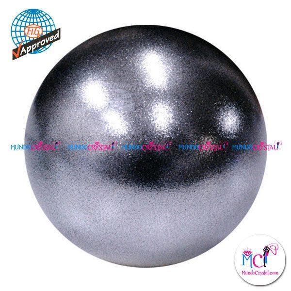 pastorelli-glitter-HV-galaxia