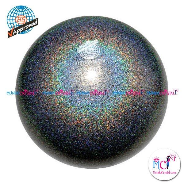 pastorelli-glitter-HV-galaxia-AB