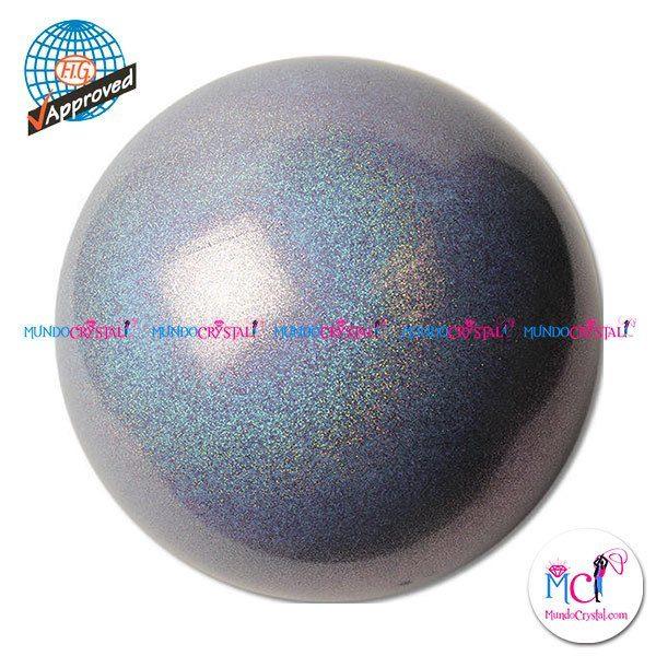 pastorelli-glitter-HV-glicine
