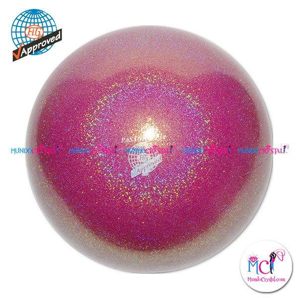 pastorelli-glitter-HV-lampone-baby