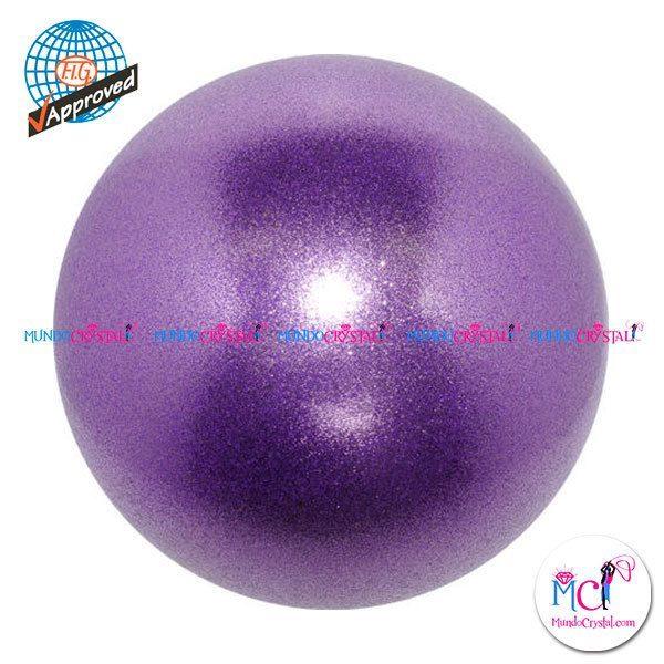 pastorelli-glitter-HV-lila