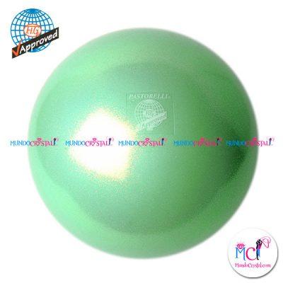 pastorelli-glitter-HV-malasia-sea