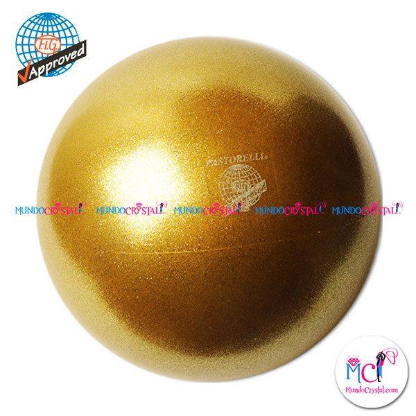 pastorelli-glitter-HV-miel