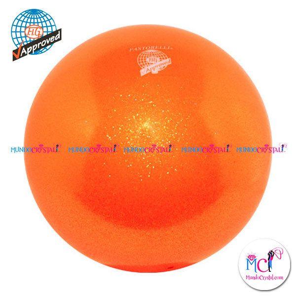 pastorelli-glitter-HV-naranja