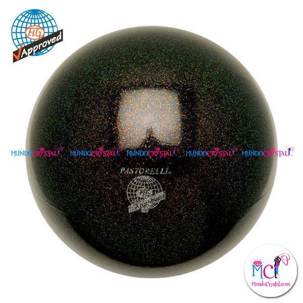 pastorelli-glitter-HV-negro