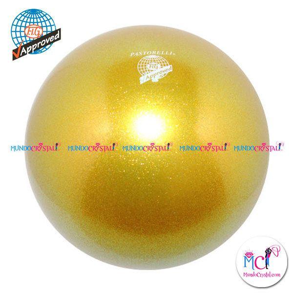 pastorelli-glitter-HV-oro