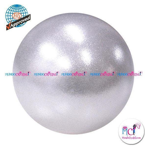 pastorelli-glitter-HV-plata