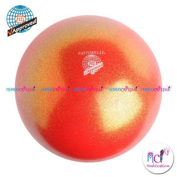 pastorelli-glitter-HV-rojo-anaranjado