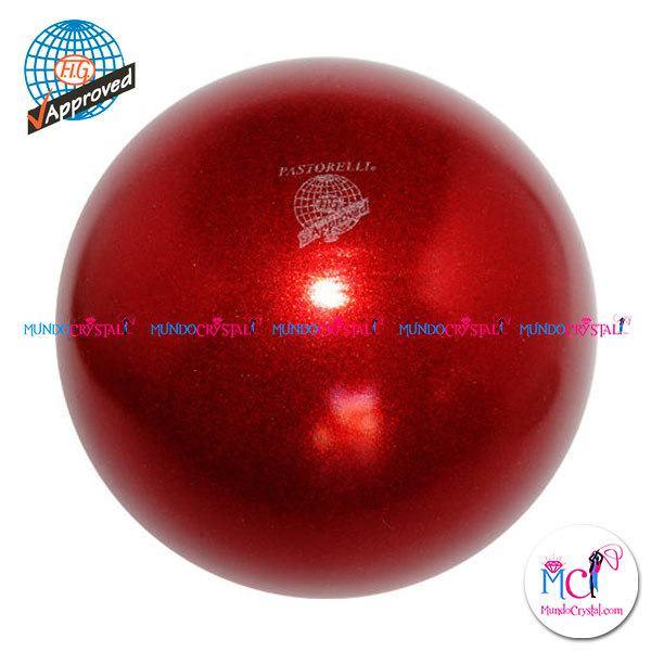 pastorelli-glitter-HV-rojo