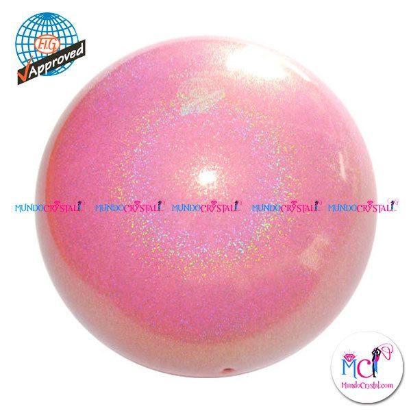 pastorelli-glitter-HV-rosa-baby