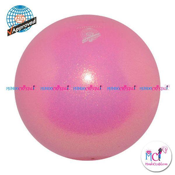 pastorelli-glitter-HV-rosa-claro