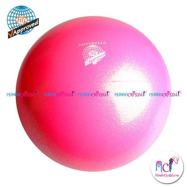 pastorelli-glitter-HV-rosa-fluor
