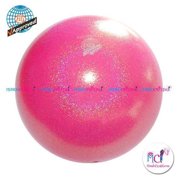 pastorelli-glitter-HV-rosa-fluor-baby