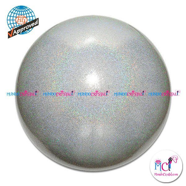 pastorelli-glitter-HV-silver-AB