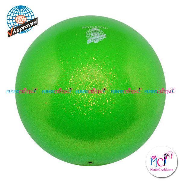 pastorelli-glitter-HV-verde