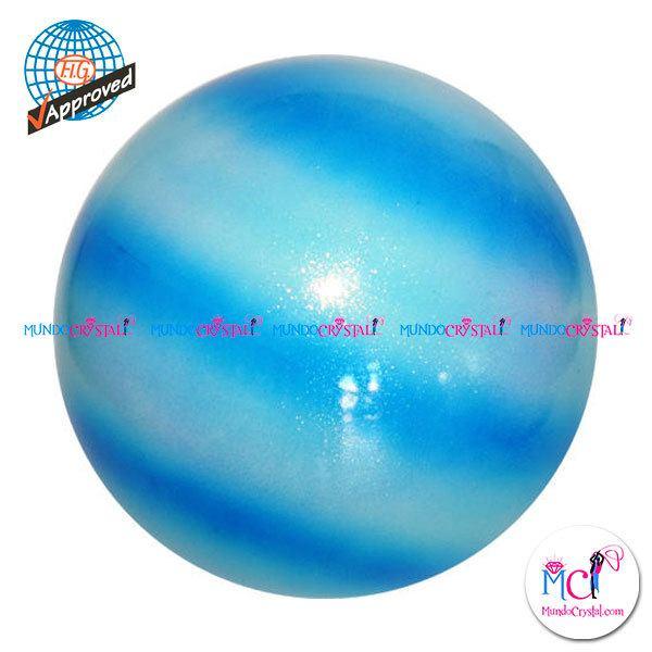 pastorelli-planet-azul-celeste-y-blanco