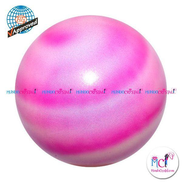 pastorelli-planet-rosa-fluor,-magenta-y-blanco