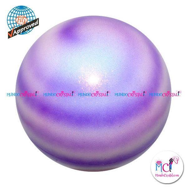 pastorelli-planet-violeta-lila-y-blanco