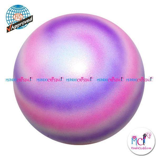 pastorelli-planet-violeta-rosa-y-blanco