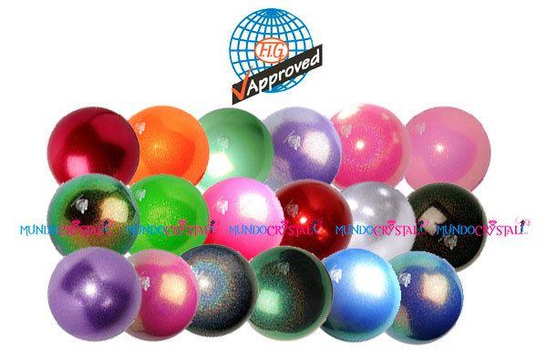 pelota-pastorelli-glitter-hv