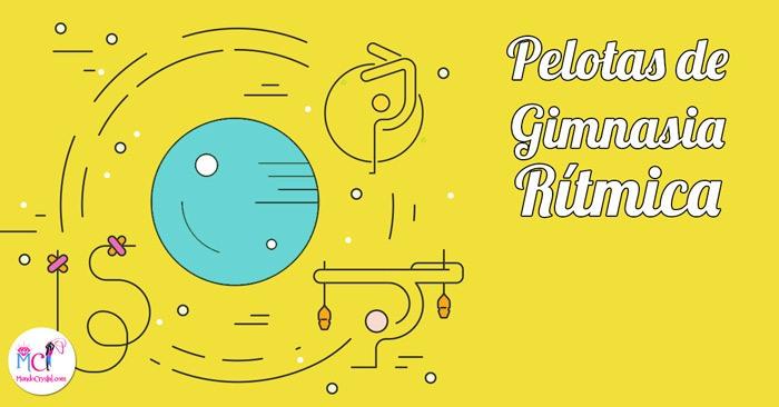 pelotas-de-gimnasia-ritmica
