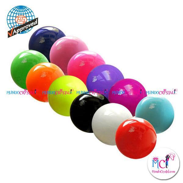 pelotas-pastorelli-monocolor-lisas