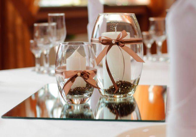 Ideas-para-decorar-con-jarrones-de-cristal-4