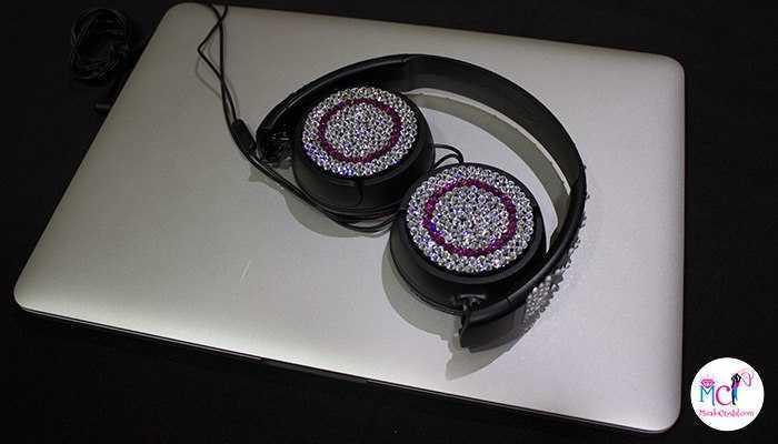 auriculares-sony-swarovski-5