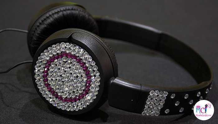 auriculares-sony-swarovski-6