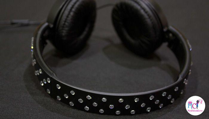 auriculares-sony-swarovski-7