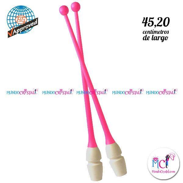 bicolor-blanco-y-rosa