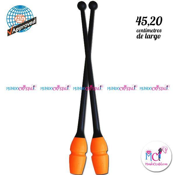 bicolor-naranja-y-negro