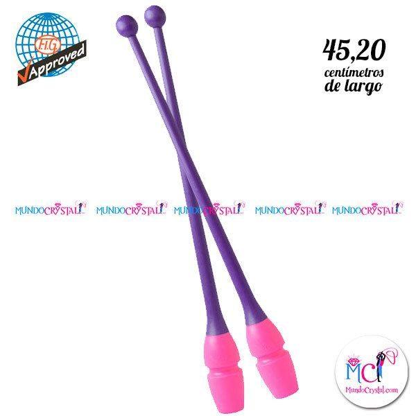 bicolor-rosa-y-lila