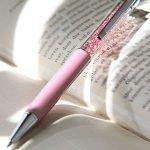 Bolígrafos Personalizados ¿Cómo puedes hacerlos tu misma?