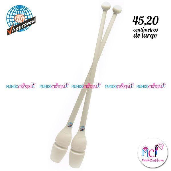 masha-45,20-blanca