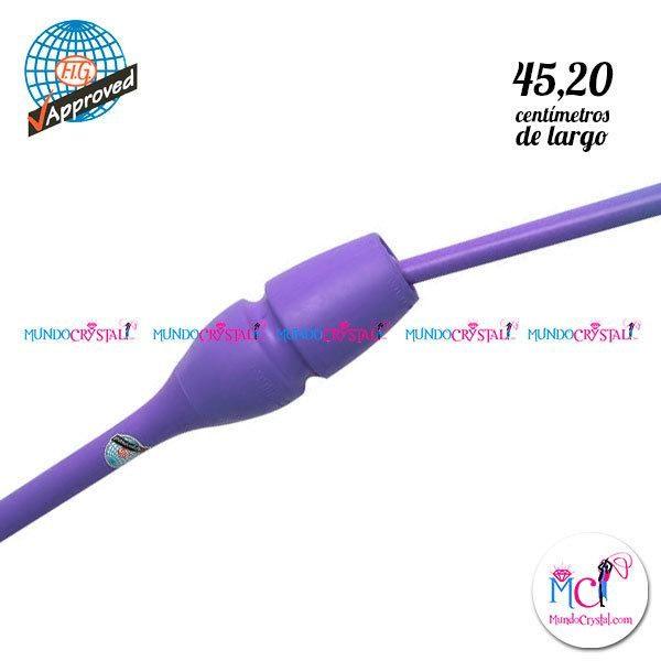 masha-45,20-lila