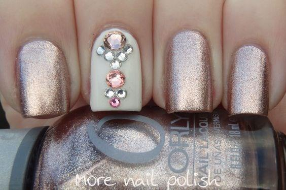 nailArt - idea03