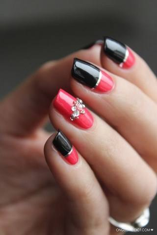 nailArt - idea06