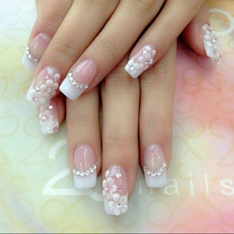 nailArt - idea08