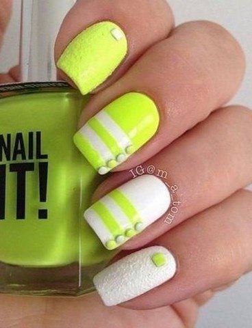 nailArt - idea11