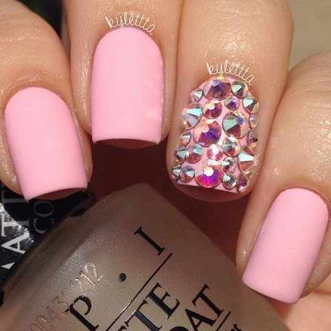 nailArt - idea12