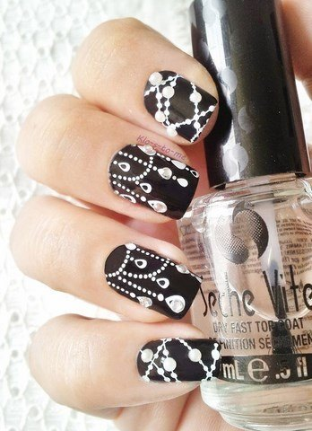 nailArt - idea13