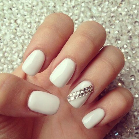 nailArt - idea15