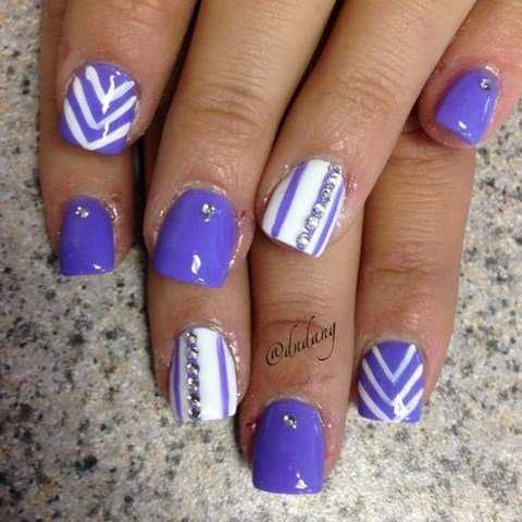 nailArt - idea16