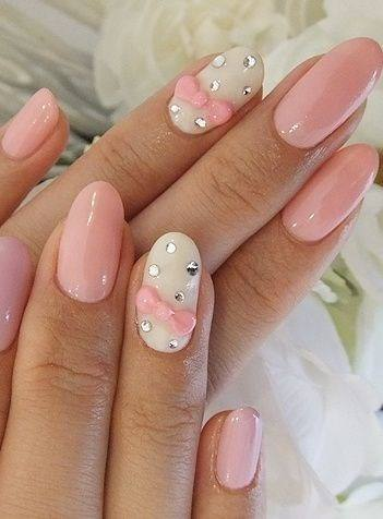 nailArt - idea17