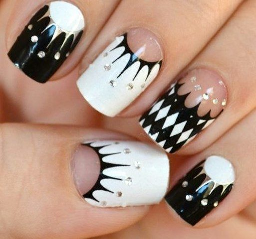 nailArt - idea20