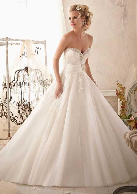 Donde comprar pedreria para vestidos de novia