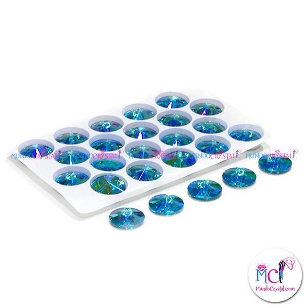 circle-aquamarine-ab