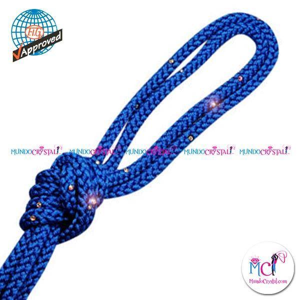 cuerda-azul-swarovski