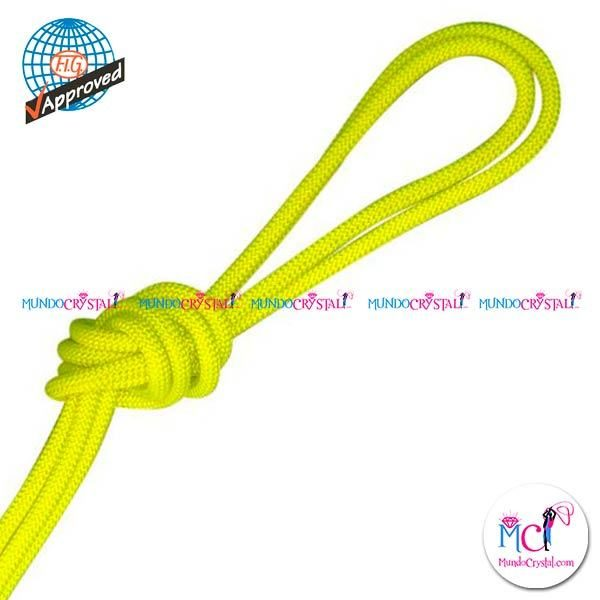 cuerda-comp.-amarilla-fluor